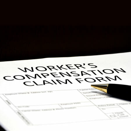 workers-compensation-claim-form