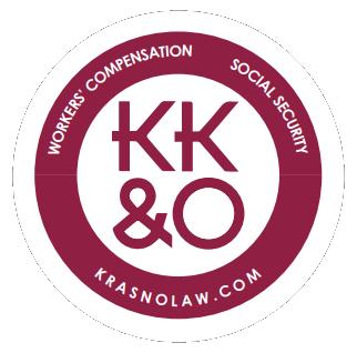 Krasno Krasno and Owundinjo Pennsylvannia's Premier Workers' Compensation Attorney