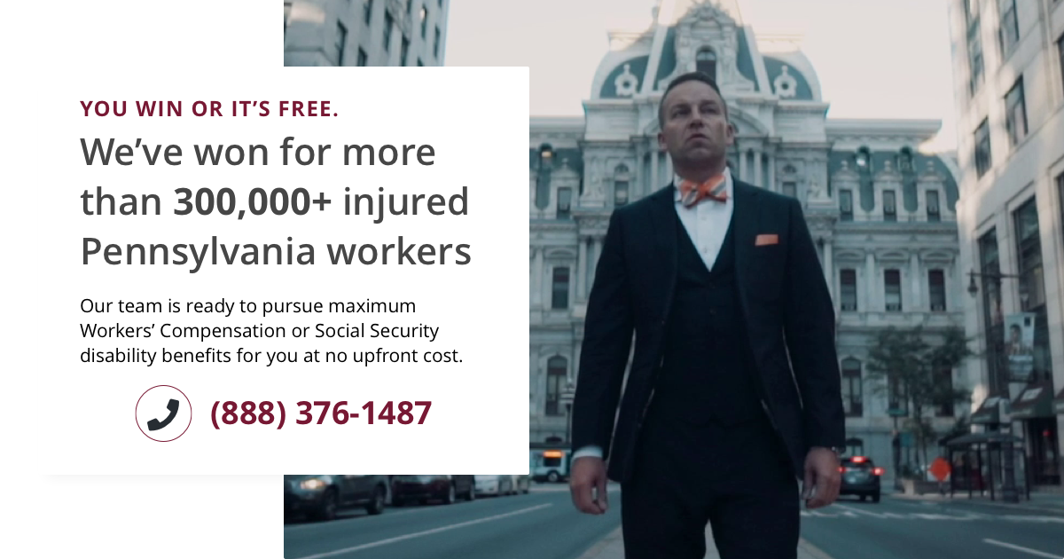 Workers Comp' for Neck Injuries: Settlements & Payouts to Expect   KK&O